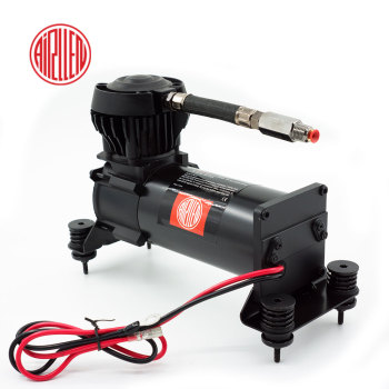 12 V silent air pump/200 PSI air compressor/truck air horn accessories/car air ride pump/Airllen air suspension compressor made in germany fit for hyundai centennial genesis equus air suspension compressor pump 55880 3n000 558803n000
