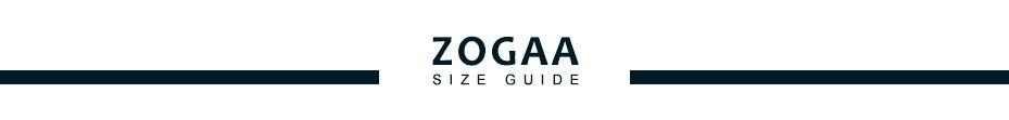 Zogaa macacão feminino casual, macacão solto sem