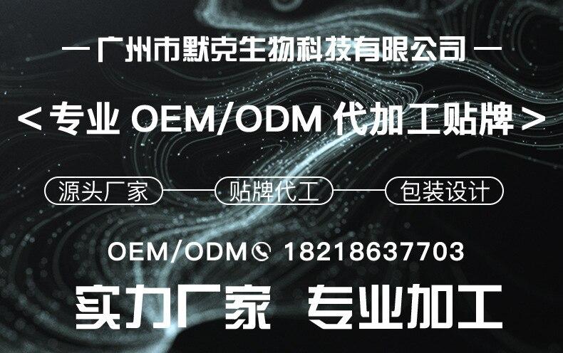 cd8e980449e7af2919672e5fbd2666