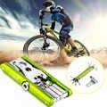 자전거 자전거 도구 수리 세트 11 1 자전거 수리 도구 키트 렌치 스크류 드라이버 체인 탄소강 자전거 다기능 도구