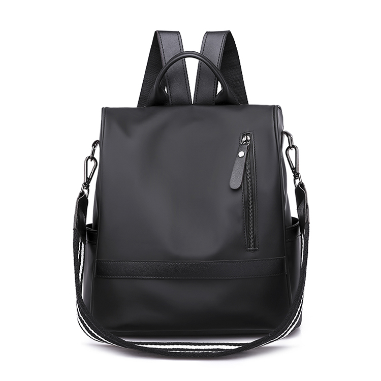 H59398ec509bc4a82ac0874cd2bfe73918 Anti-theft women backpacks ladies large capacity backpack high quality bagpack waterproof Oxford women backpack sac a dos