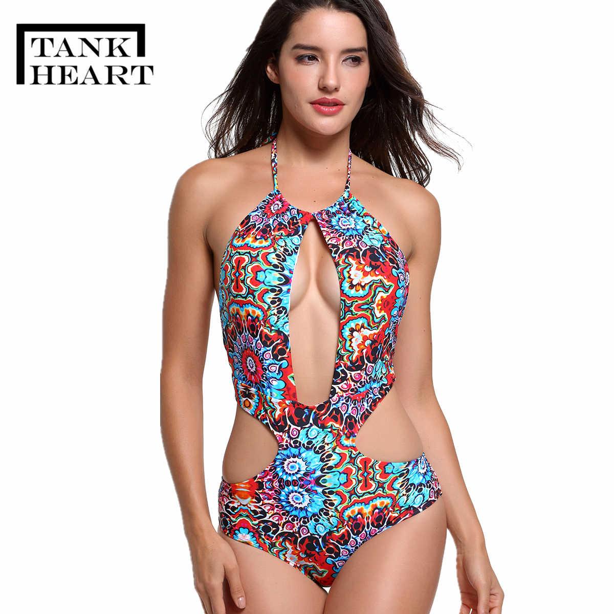 مثير Badpak واحدة قطع زائد حجم ملابس السباحة قطعة واحدة ملابس السباحة النساء السباحة monokini الساحة السباحة ثوب السباحة النساء لباس سباحة