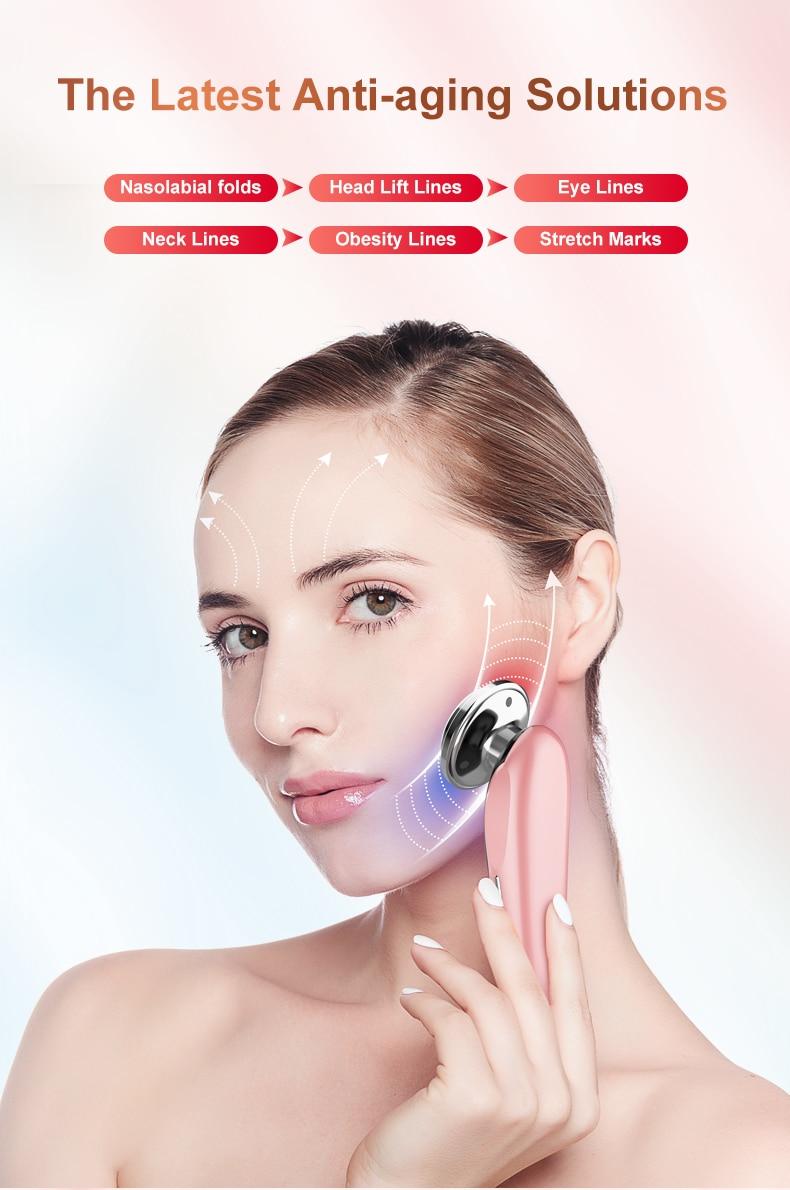 Skin Dark Spot Remover