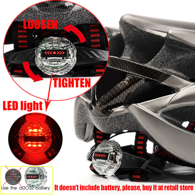 Kingbike 2019 novo design preto capacetes de bicicleta mtb mountain road ciclismo capacete da bicicleta casco ciclismo tamanho L-XL 5
