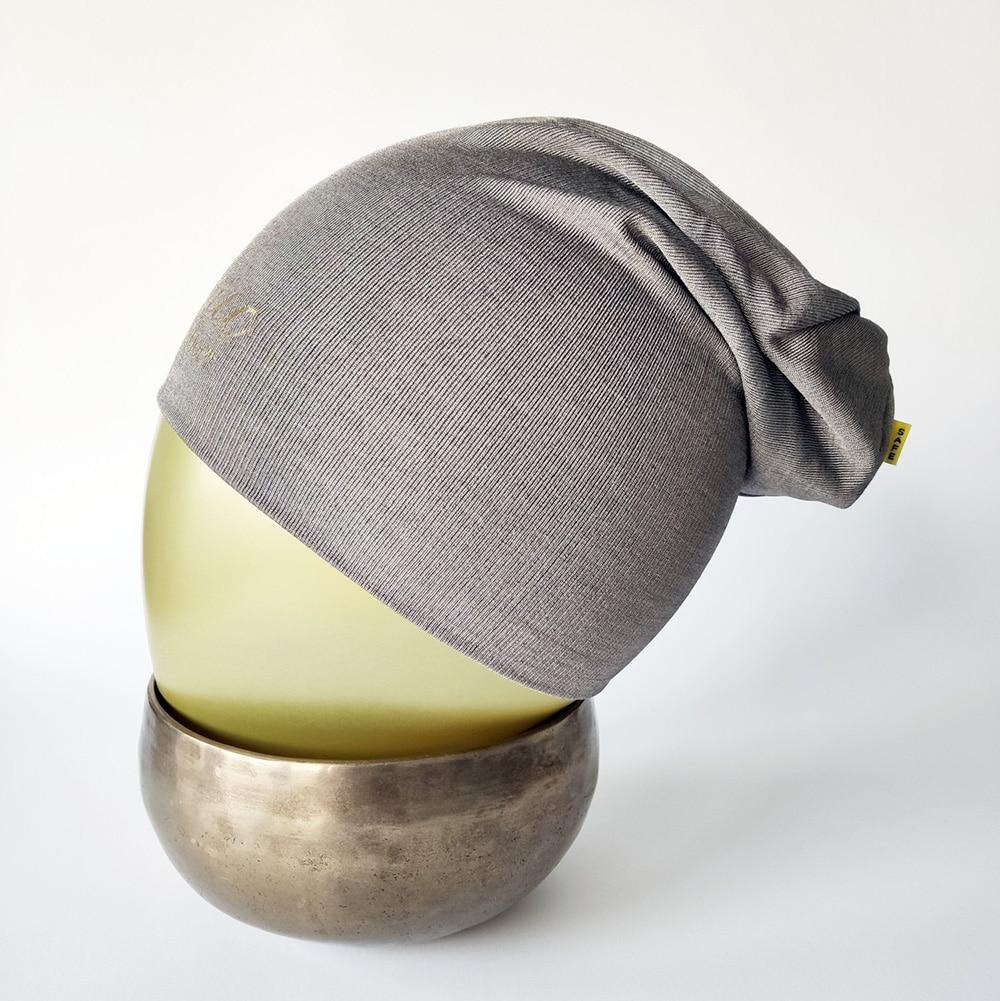 respirável do bambu prata da fibra para o vestuário