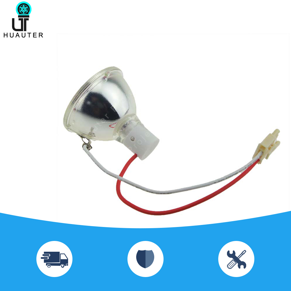 Replacement Projector Lamp SP-LAMP-025 For Infocus IN72/IN74/IN74EX/IN76/IN78/PayBigIN78EX Replacement Bulb Free Shipping