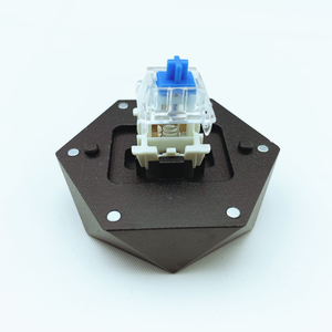 Image 3 - Aluminum Switch Opener Customization Keyboard Shaft Opener For Kail Gateron and Cherry Switch