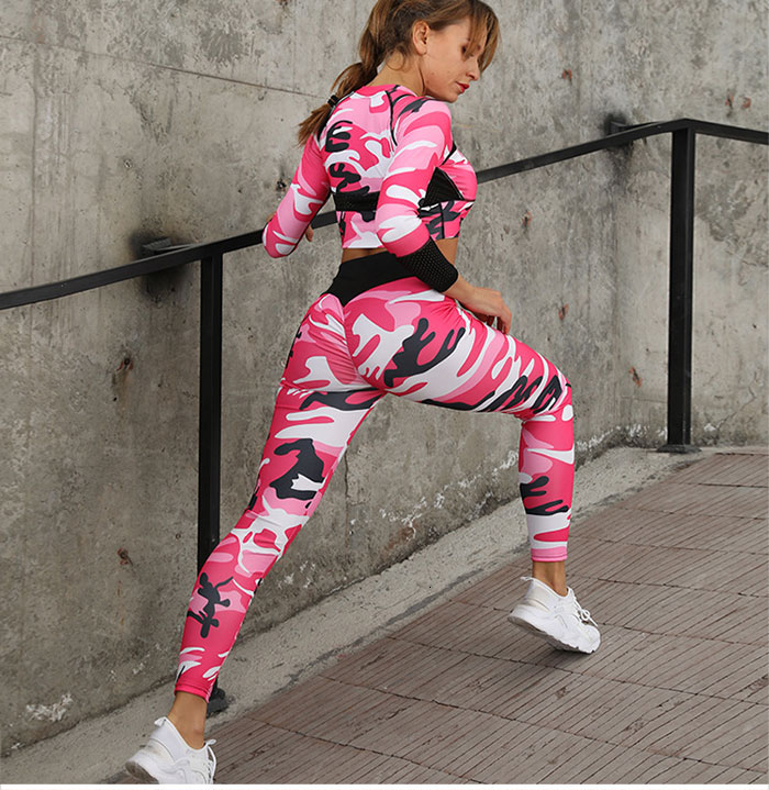 H593f39eb154745198a50153b3159ac2fe - Camouflage Fitness Set Female 2 Piece Yoga Sets Women Gym Clothes Running Sport Woman Sportswear Sexy Ensemble Wear Gym Outfit