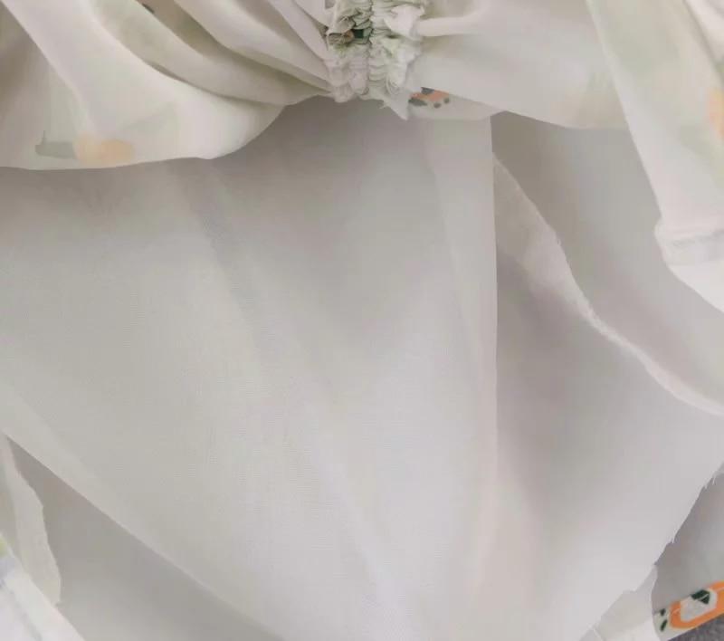 Das Mulheres tops e blusas bonito floral cropped Top 2020
