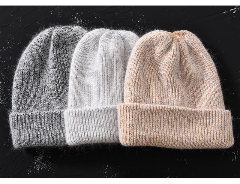 帽子-平铺_06