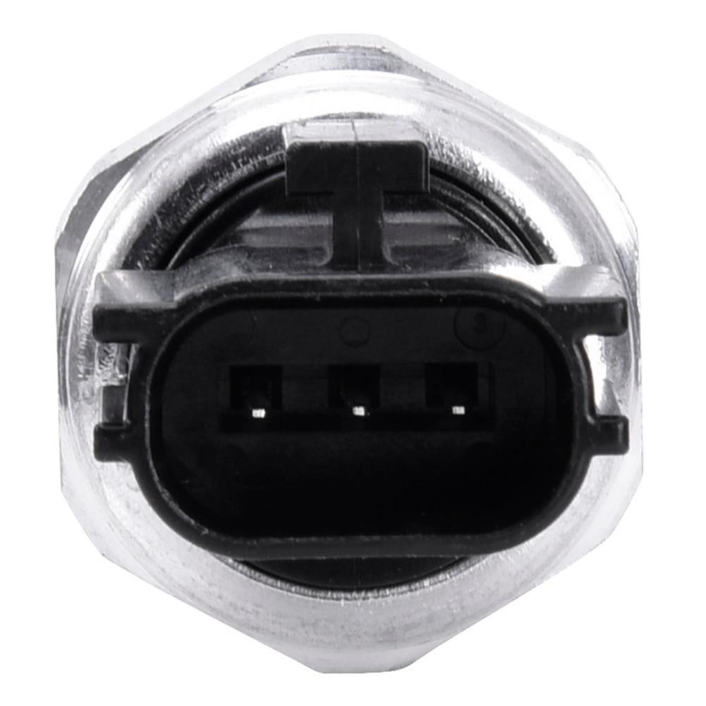 92136-1FA0A A/C Pressure Transducer Switch sensor for Nissan Altima Maxima Infiniti Mazda MT1202 921361FA0A