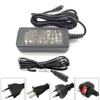 Para beats genuine pill xl b0514 DYS404 120300W 12 v fonte de alimentação ac adaptador carregador usado|Adaptadores AC/DC| |  -