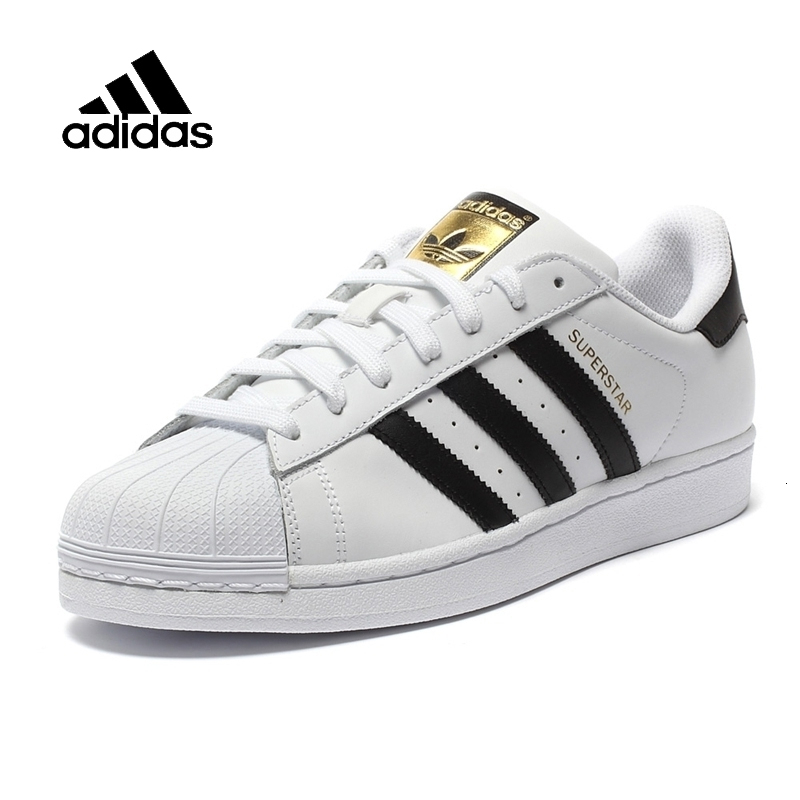 perfume Acostumbrados a Shetland  Adidas Authentic Superstar Classics Men's Skateboarding Shoes Original  Anti-Slippery Outdoor Light Sneakers #C77124 - buy at the price of $38.00  in aliexpress.com   imall.com