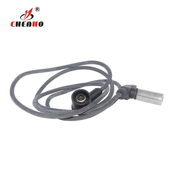 Engine Crankshaft Position Sensor 0261210055 0031530128 crankshaft position sensor suitable for to yota 5s12943 90919 05073 9091905073