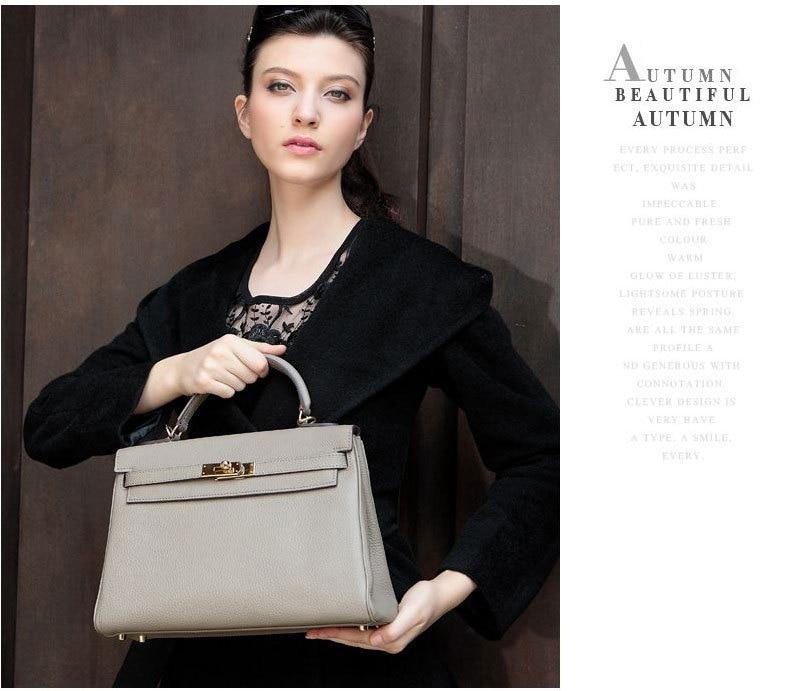 2021 sacos de designer de luxo das