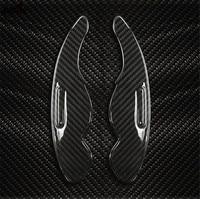 https://ae01.alicdn.com/kf/H5943f231bec8443ab87cdd021b3f41caW/Paddle-EXTENSION-Shifter-Jaguar-XE-X760-2015-2016-2017.jpg