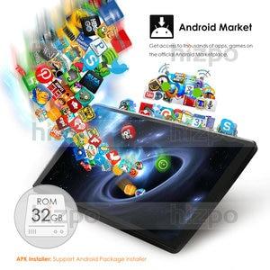 Image 3 - Auto Radio Multimedia Player Für SKODA Octavia 2 A5 2008 2013 4G LTE Android 10,0 Video Navigation GPS 2Din DVD