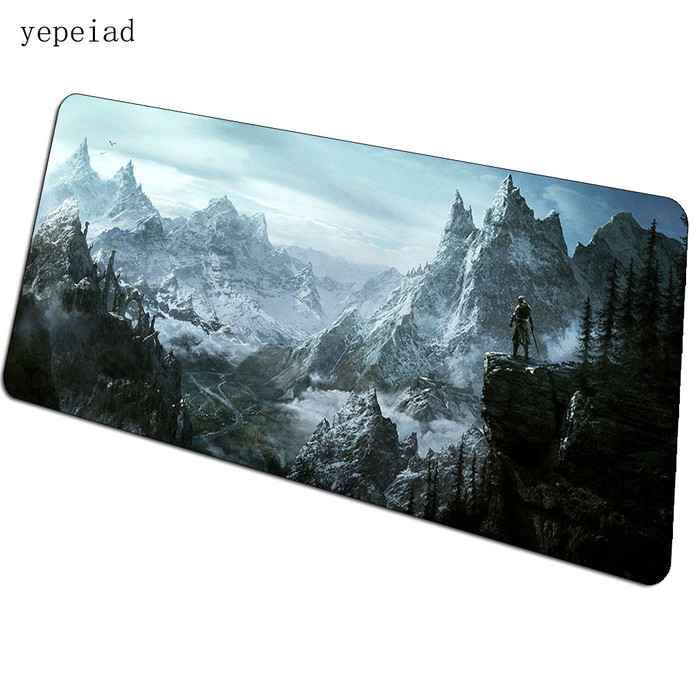 Cheap Mouse pads