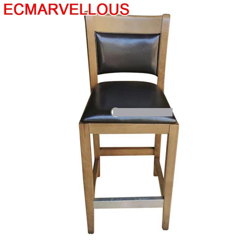 Stuhl Stoel Industriel Para Fauteuil Cadeira Barstool Taburete La Barra Cadir Tabouret De Moderne Silla Stool Modern Bar Chair