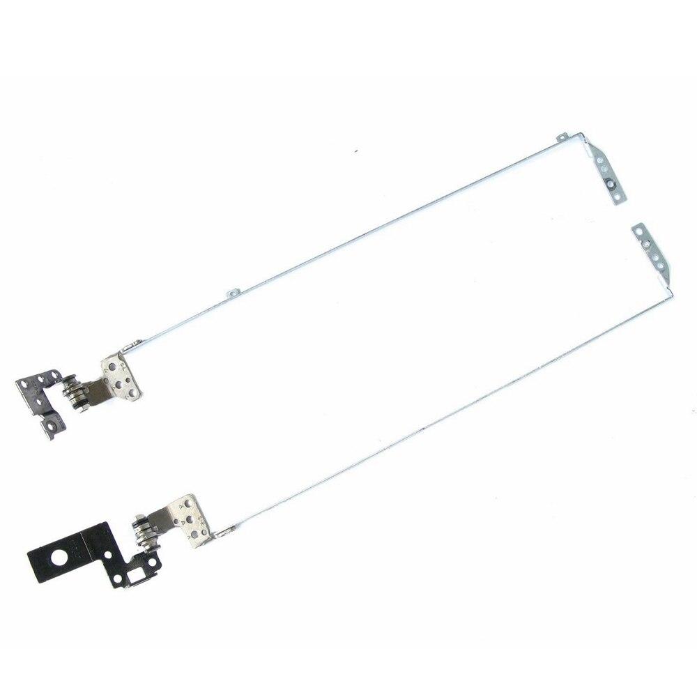 New Laptop LCD Hinges For ACER For Aspire V5-571 V5-531 V5-551 V5-551G V5-531G V5-571G Left&Right