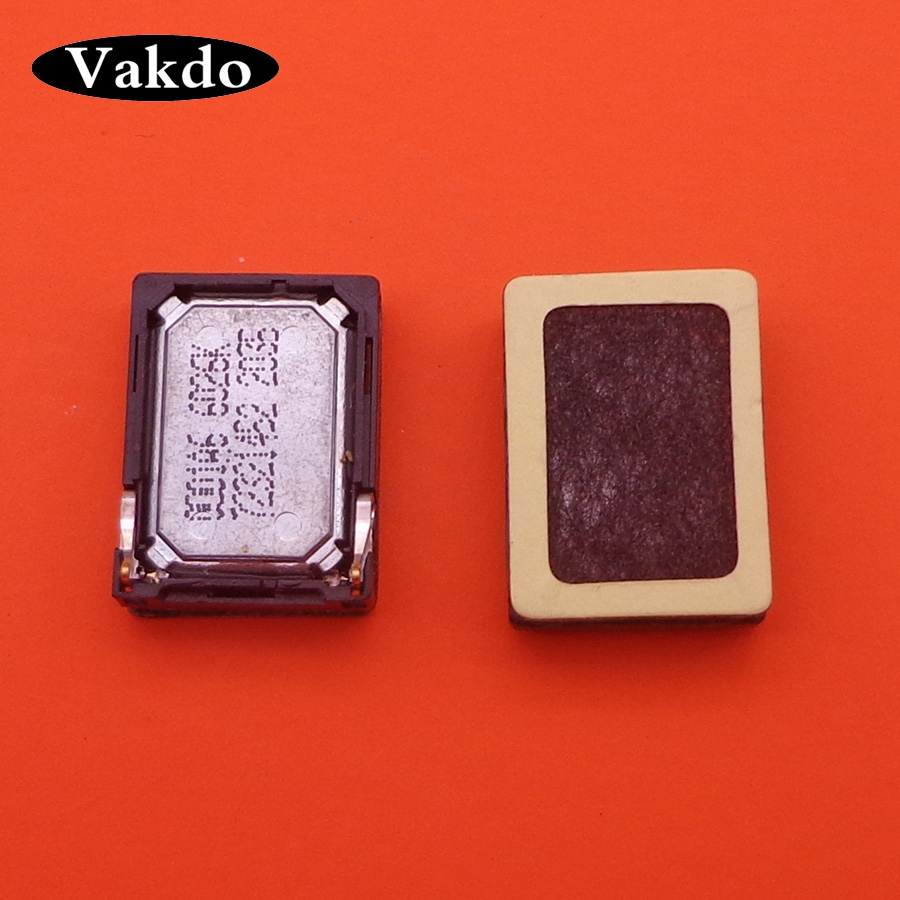 2pcs New Buzzer Loud Music Speaker Ringer Replacement For Lenovo K3 Note K50-T5 A7000 K50-T3S K3note High Quality