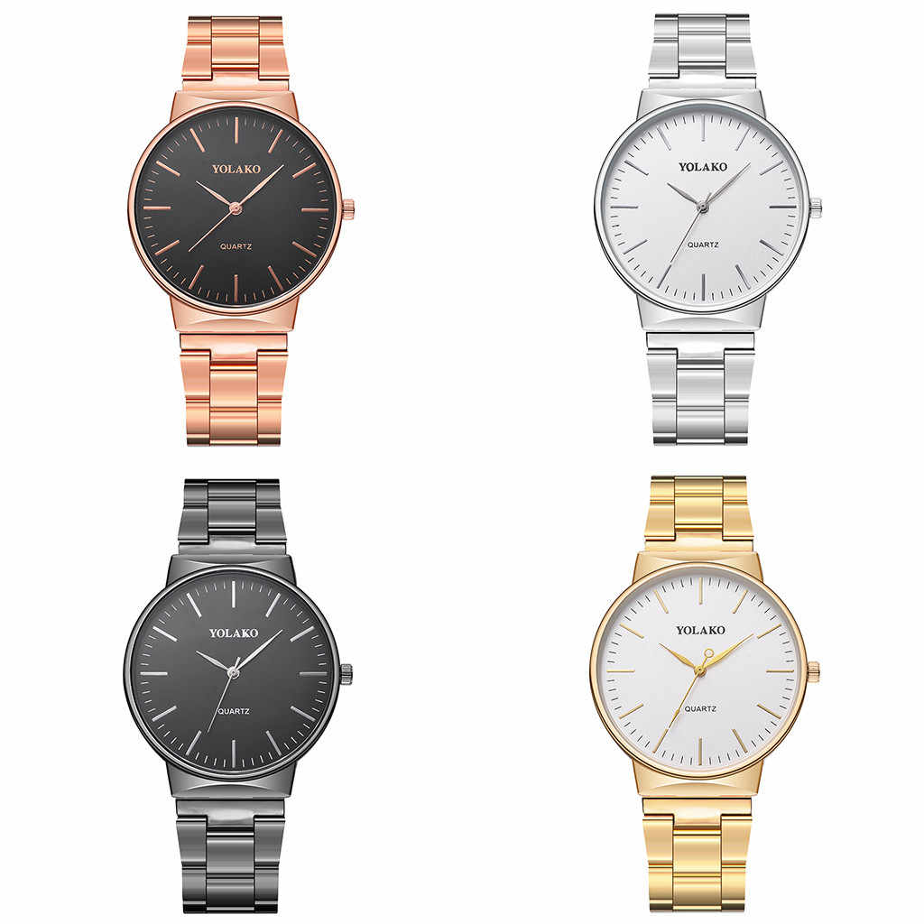 Hommes mode armée militaire Sport Date analogique Quartz montre-bracelet en acier inoxydable Relogio Masculino décontracté mâle horloge montre-bracelet