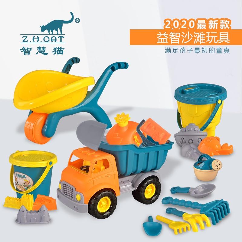criancas brinquedos de praia baldes de praia de praia brinquedos de praia baldes de praia mesa