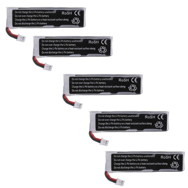 Emax (?) 1S HV 3.8V 550mAh 80C