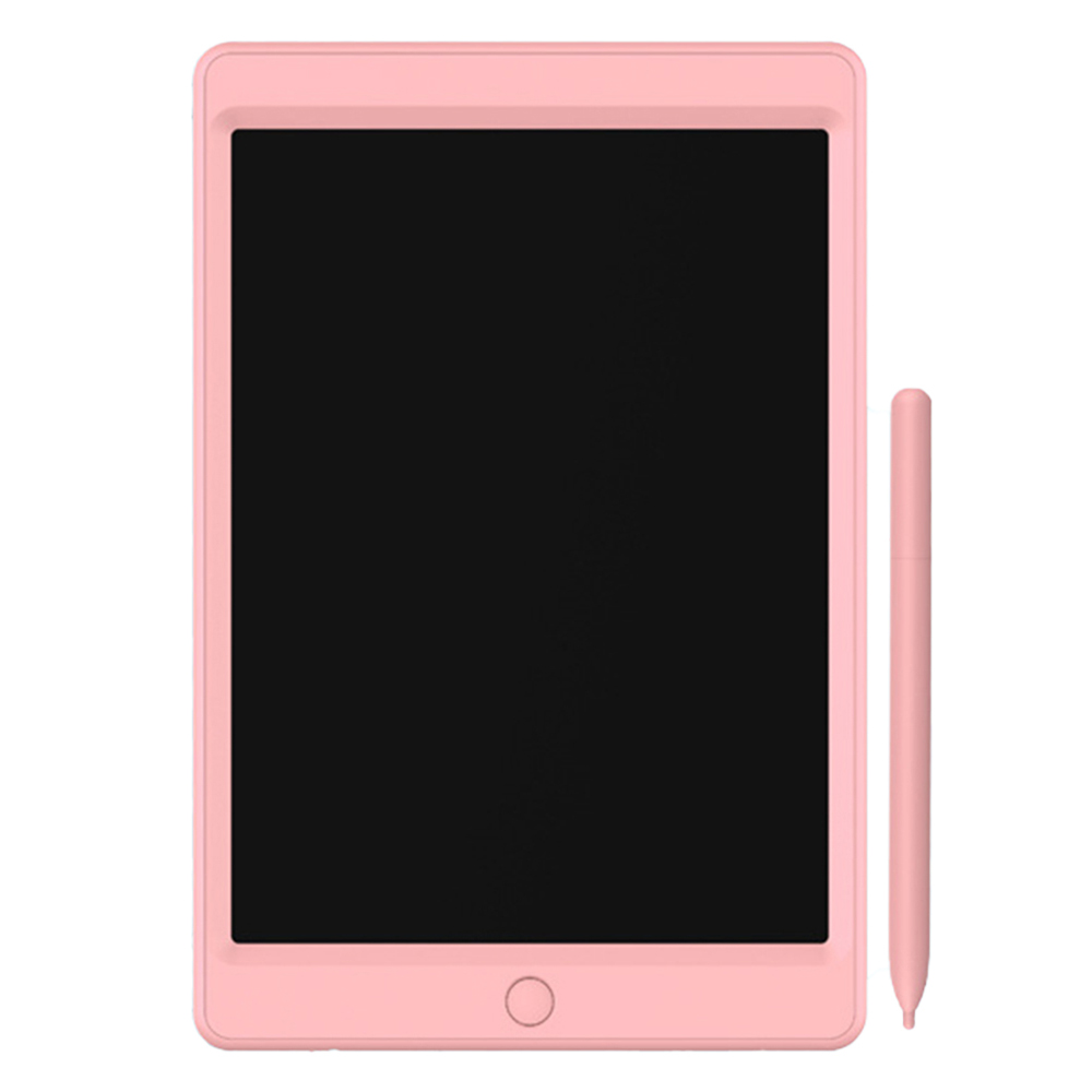 8.5/10.5 Inch LCD Writing Tablet Lightweight Portable Handwriting Paper Drawing Tablet for Kids Adults Home School Office