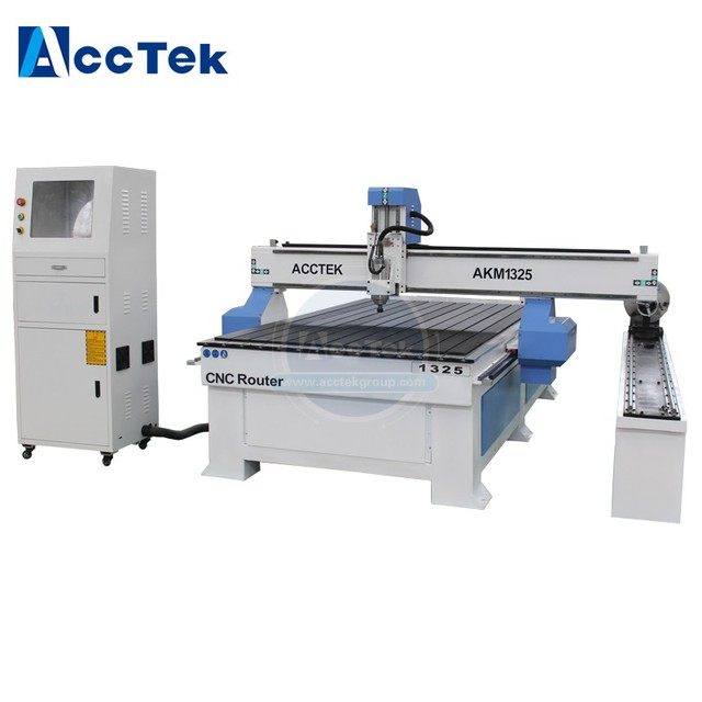 cnc router cnc parts milling table wood cutting machine ,4 axis cnc mach3 controller woodworking tools