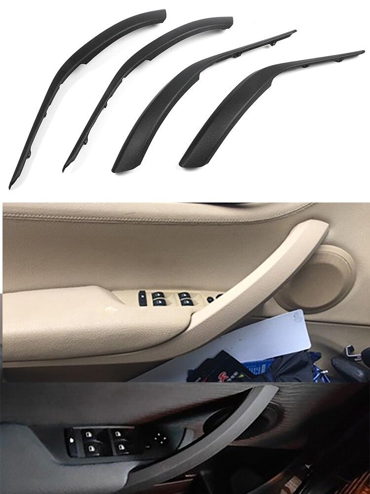 Interior do carro Painel Da Porta Interior