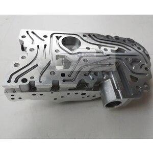 Image 2 - Boîtier daccumulateur de Transmission automatique DQ200 DSG 0AM, 4.6MM, 7 vitesses, pour Audi VW 0AM325066R 0AM325066AC 0AM325066C