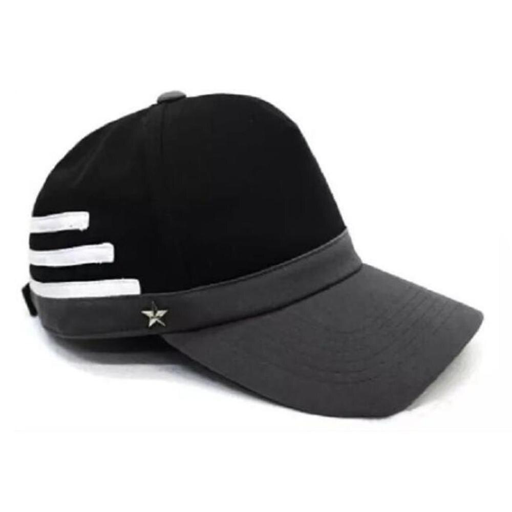 Новинка 2020, Danganronpa V3, косплей, Saihara Shuichi, шляпа для косплея, только униформа, Кепка