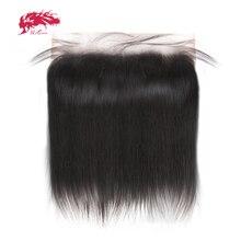 tóc Nữ 13X4 Ren