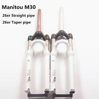 Manitou M30 26er 26