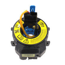 IERNA качество Комбинации автомобиля катушки провода кабеля для 2003-2015 Kia Sorento Hyundai I20 2008-2020 934902P110 934902P170 934902P370