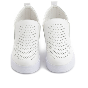 Women's breathable shoes Shoes women Woman in shoes Platform shoes Women + shoes Women's shoes 2020 Women's summer shoes Women's