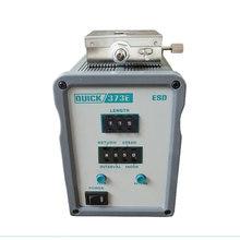 Quick 373e автоматическое паяльное устройство для сварочной