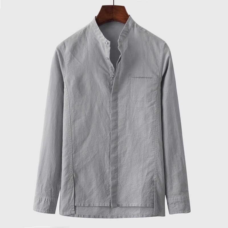Marca casual verão camisas masculinas plus size 5xl retro camisas para streetwear designer europeu verão homem roupas b594