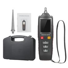 Tools-Set Vibration-Meter Vibroscope Measuring-Gauge Digital Handheld Portable