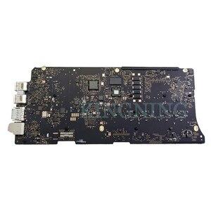 "Image 2 - ทดสอบ 2.7GHz I5 8GBเมนบอร์ด 820 4924 AสำหรับMacbook Pro Retina 13 ""A1502 Logic Board Early 2015"