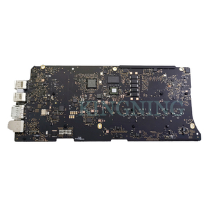 """Image 2 - Tested 2.7GHz i5 8GB Motherboard 820 4924 A For Macbook Pro Retina 13"""" A1502 Logic Board Early 2015"""
