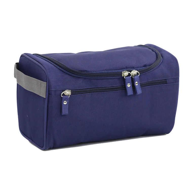 Männer Liefert 1 PCS High-kapazität Waschen Reise Lagerung Tasche Wasserdichte Tragbare Kosmetik Taschen