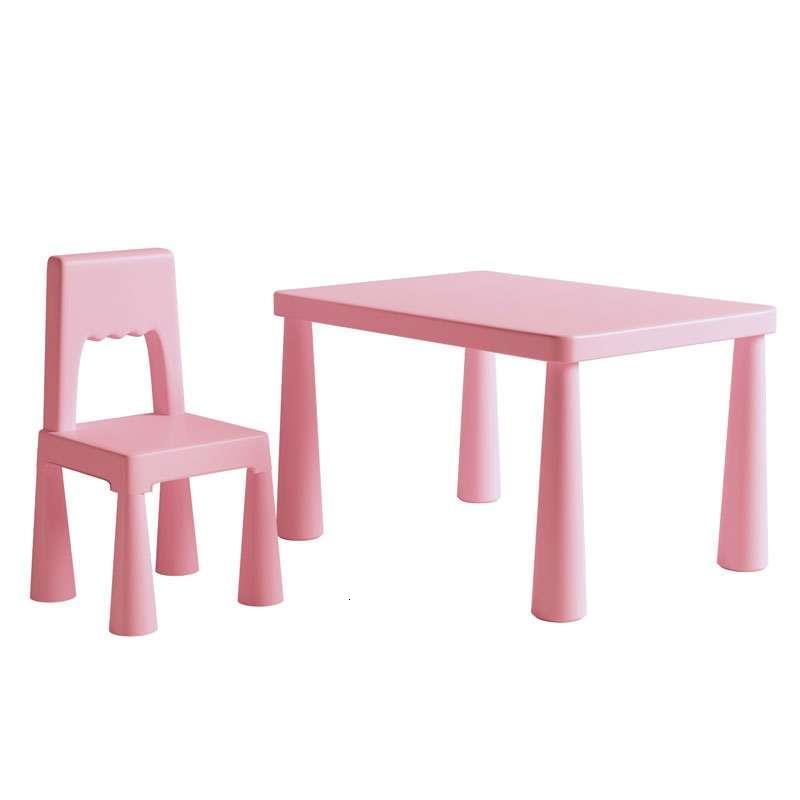 Tavolino Bambini Kindertisch Pupitre Pour Y Silla Kindergarten Study Table For Bureau Enfant Kinder Mesa Infantil Kids Desk