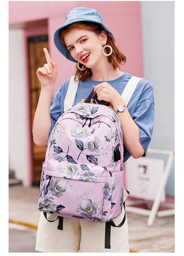 flower backpack (7)
