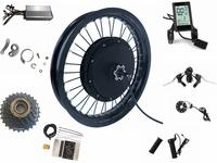 Comprar https://ae01.alicdn.com/kf/H594da22413b5464f9437fb3b3b9e30460/Motor de rueda trasera de motocicleta 16 17 18 19 21 1200W Kit de conversión de.jpg