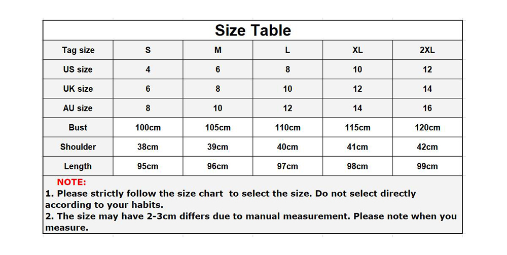 Women's Elegant Fashion Fall V Neck Half Sleeve Print Knee Length Shift Dress Casual Daily Loose Dress