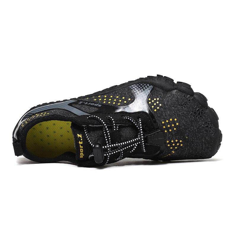 IGxx Water Shoes for Kids Boys Girls Aqua Socks Barefoot Beach Sports Swim Quick Dry Lightweight Walking Hiking Wading Sneakers 3