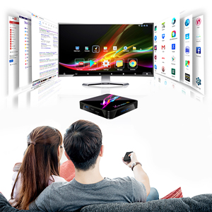Image 3 - ТВ приставка x88 pro Amlogic S905x3 Android HD 8K ТВ приставка Android 9,0 Смарт ТВ приставка X88Pro X3 PK HK1 приставка X3 X96 AIR H96 MAX X3