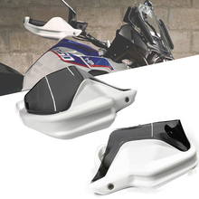 R1200RS Handguards Brake Clutch Levers Protector Hand Guards Shield fits for BMW R1200 RS R 1200 RS 2015 2016 2017 2018 2019